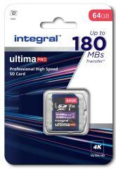 INTEGRAL, produit référence : INSDX64G-180V30