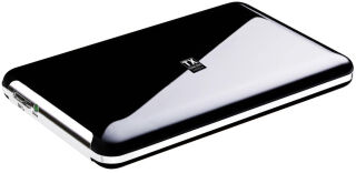 TX, produit référence : HDD3TX500-B