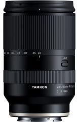 TAMRON, produit référence : 28-200 DI III RXD /A 071