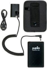 JUPIO, produit référence : JPV 0530