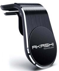 AKASHI, produit référence : ALTMAGALCAR