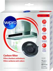WPRO, produit référence : AMC037/1