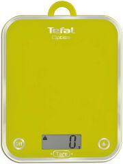 TEFAL, produit référence : BC5002V2