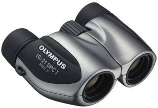 OLYMPUS, produit référence : 17064