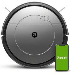 IROBOT, produit référence : R113840