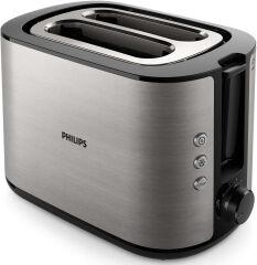 PHILIPS, produit référence : HD2650/90