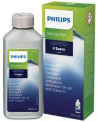 PHILIPS, produit référence : CA 6700/10