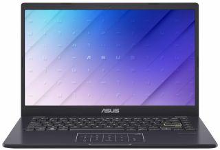 ASUS, produit référence : E410MA-EK496TS