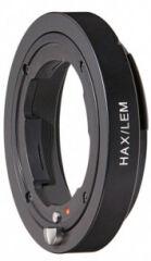 NOVOFLEX, produit référence : HAX /LEM