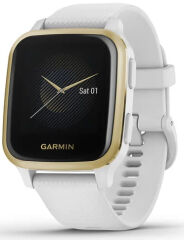GARMIN, produit référence : 010-02427-11