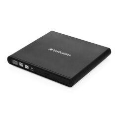 VERBATIM, produit référence : 98938