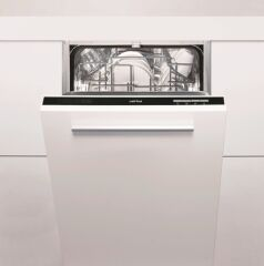 Lave-vaisselle tout intégrable 45 cm AIRLUX - ADI4050